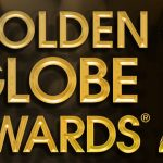 Golden Globes – Award Winners