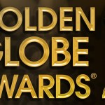 72nd Golden Globes (2015) – Full List of winners and Inspiration