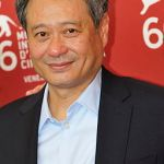 Monday Prescriptions – How to be Ang Lee