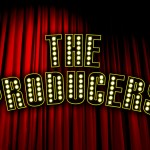 Monday Prescriptions – What Does A Producer Do? Part 3
