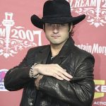 Fun Fridays – Director's Favourite Films – Robert Rodriguez