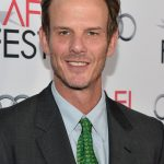 Fun Fridays – Director's Favourite Films – Peter Berg