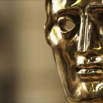 Full List of BAFTA AWARD WINNERS 2014