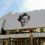 Cannes Film Festival Winners 2015