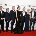 BFI London Film Festival – Winners 2015