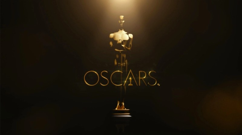 Oscars 2017 winners academy awards film movies