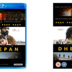 WIN a copy of 'Dheepan' on DVD – (UK readers)