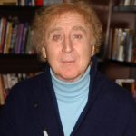 Gene Wilder, 'Willy Wonka' star and comedy legend dies, age 83