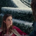 New 'Beauty and the Beast' trailer released