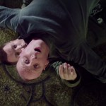 New 'Trainspotting 2' trailer released