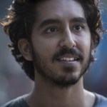 Dev Patel: How one movie changed his life forever