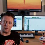 EXCLUSIVE: BAFTA and Oscar-nominated 'Blade Runner 2049' Sound Designer – Theo Green – In Conversation