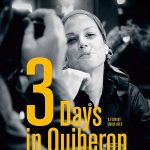 3 Days in Quiberon (2018) Online Subtitrat in Romana