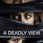 A Deadly View (2018) Online Subtitrat in Romana