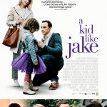 A Kid Like Jake (2018) Online Subtitrat in Romana