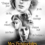 A Paris Education (2018) Online Subtitrat in Romana