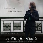 A Wish for Giants (2018) Online Subtitrat in Romana