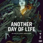 Another Day of Life (2018) Online Subtitrat in Romana