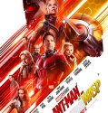 Ant-Man and the Wasp (2018) Online Subtitrat in Romana