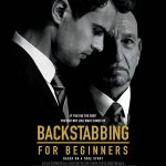 Backstabbing for Beginners (2018) Online Subtitrat in Romana