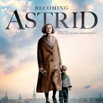Becoming Astrid (2018) Online Subtitrat in Romana