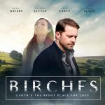 Birches (2018) Online Subtitrat in Romana