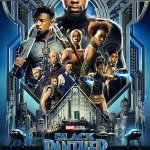 Black Panther (2018) Online Subtitrat in Romana