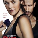 Blood, Sweat, and Lies (2018) Online Subtitrat in Romana