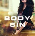 Body of Sin (2018) Online Subtitrat in Romana