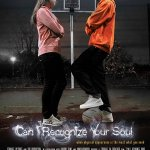 Can I Recognize Your Soul (2018) Online Subtitrat in Romana