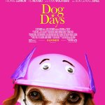 Dog Days (2018) Online Subtitrat in Romana