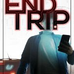 End Trip (2018) Online Subtitrat in Romana