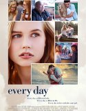 Every Day (2018) Online Subtitrat in Romana