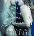 Fifty Shades Freed (2018) Online Subtitrat in Romana