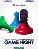 Game Night (2018) Online Subtitrat in Romana
