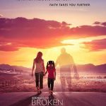 God Bless the Broken Road (2018) Online Subtitrat in Romana