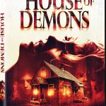 House of Demons (2018) Online Subtitrat in Romana