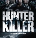 Hunter Killer (2018) Online Subtitrat in Romana