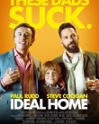 Ideal Home (2018) Online Subtitrat in Romana
