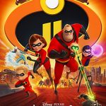 Incredibles 2 (2018) Online Subtitrat in Romana