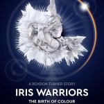 Iris Warriors (2018) Online Subtitrat in Romana