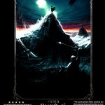 Legend of Dark Rider (2018) Online Subtitrat in Romana