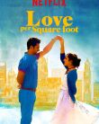 Love Per Square Foot (2018) Online Subtitrat in Romana