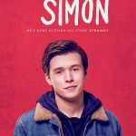 Love, Simon (2018) Online Subtitrat in Romana