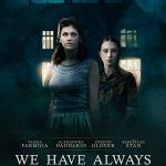 We Have Always Lived in the Castle (2018) online subtitrat in romana HD