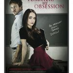 My Teacher, My Obsession (2018) Online Subtitrat in Romana