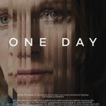 One Day (2018) Online Subtitrat in Romana