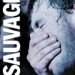 Savage (2018) Online Subtitrat in Romana