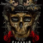 Sicario: Day of the Soldado (2018) Online Subtitrat in Romana
