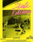Skate Kitchen (2018) Online Subtitrat in Romana